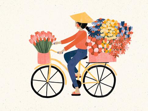 web_vietnam_lady.jpg