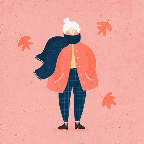 web_girl_autumn.jpg