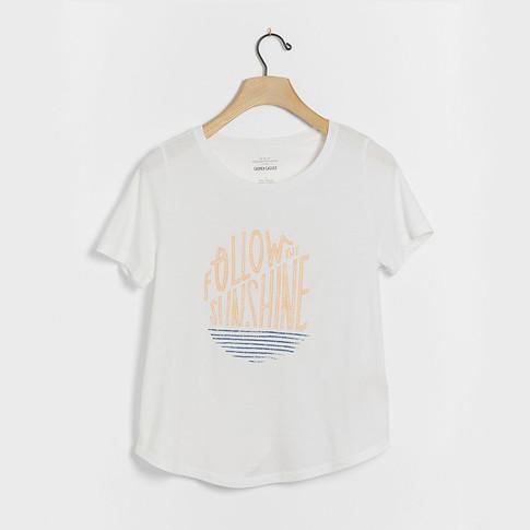 web_shirt_sunshine.jpg