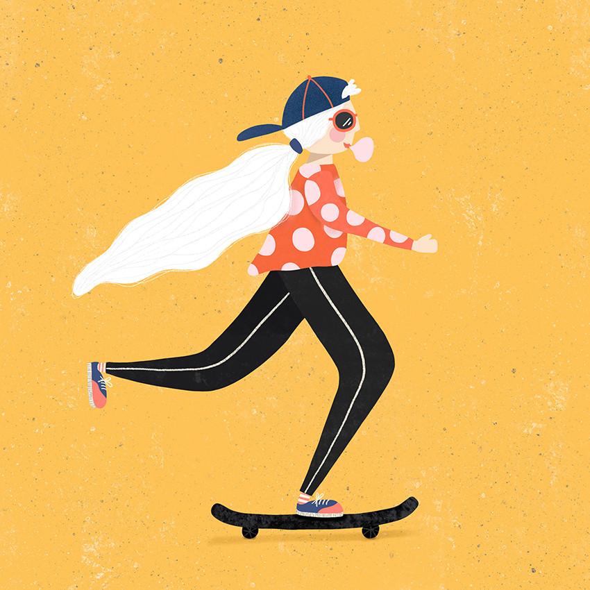 web_girl_skateboard.jpg