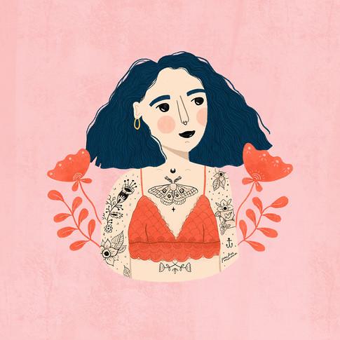 web_girl_tattoos.jpg