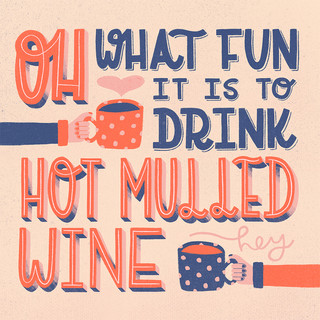 web_mulled_wine.jpg