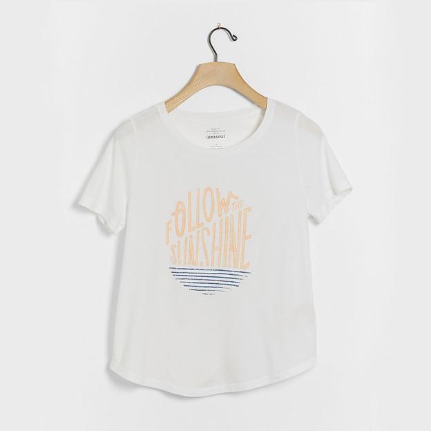 Shirt Sunshine