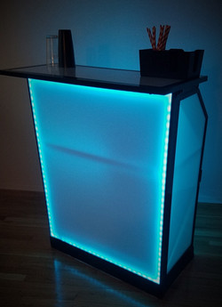 4ft LED