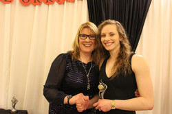 Mustangs Players Player