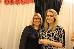 Titans Players Player