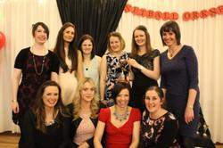 Maeshowe Winners - Team Spam