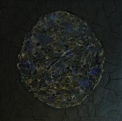 UNIVERSAL EGG