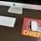 Thumbnail: Kansas City Chiefs Mouse Pad