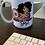 Thumbnail: Kansas City Chiefs Girl Mug