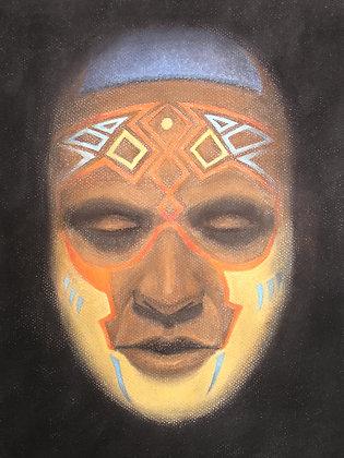 KAU FACE II