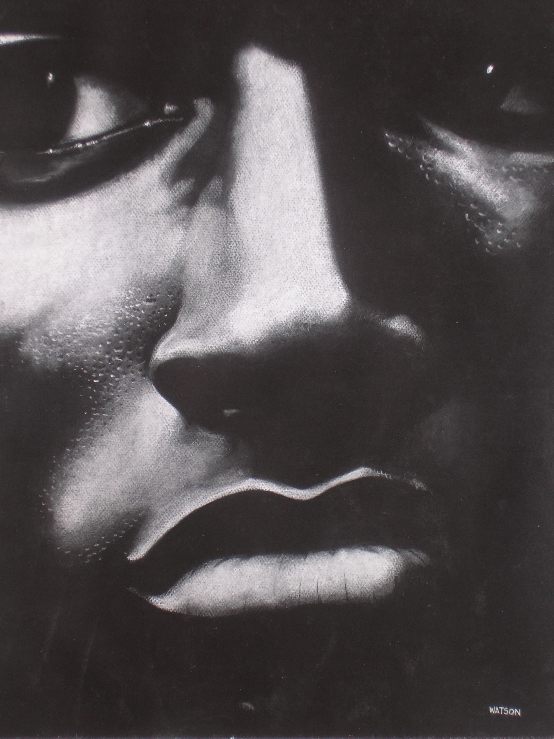 9. Ebony Eyes 2.JPG