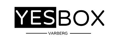 yblogo.png