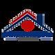 Logo reUnite Thuiszorg