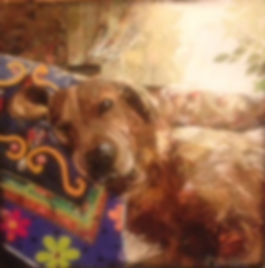 Lin Doggy Painting Cropped.jpg