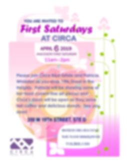 First Saturday Flyer.jpg
