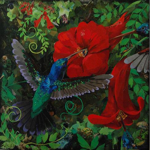 Three Hummingbirds Full.jpg