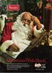 The Sears Wish Book...