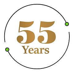 55 years.jpg