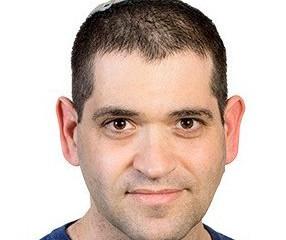 אריה שנבל, עיתונאי מקור ראשון