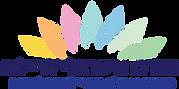 לוגו המרכז הישראלי לדיילות.png
