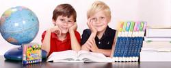 נטע מרכז למידה מורה פרטי בחולון