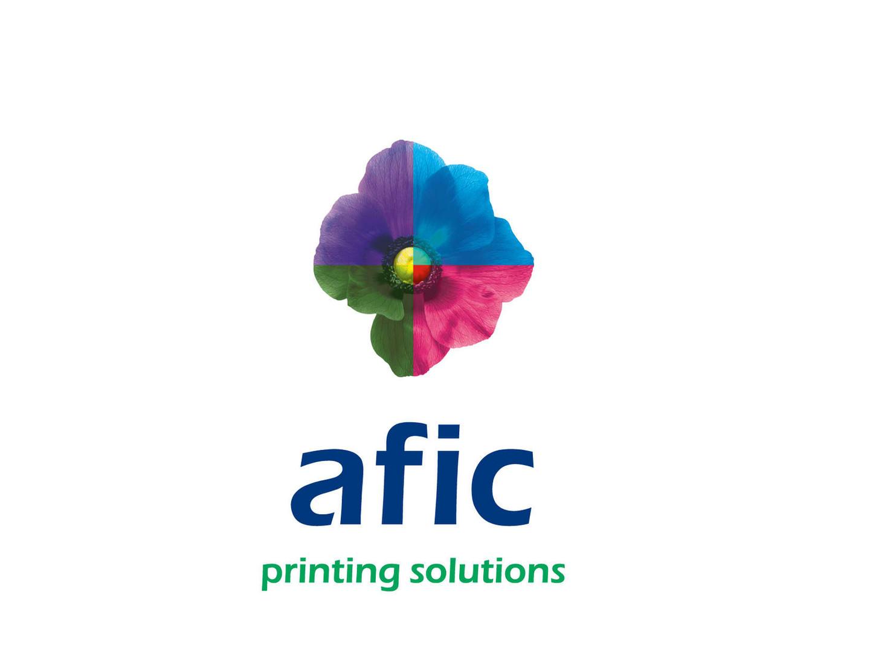 אפיק מוצרי הדפסה
