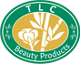 logo LTC.png