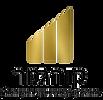 """קו הגמר - מחברים בין מקצוענים בענף הבניין והנדל""""ן"""