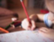 שיעורי עזר בהבנת הנקרא נטע מרכז למידה