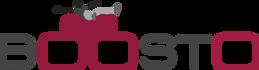 לוגו בוסטו.png