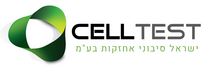 celltest new.png