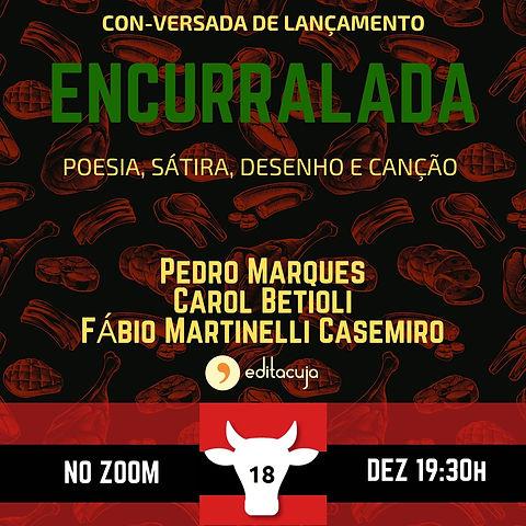 Convite_Encurralada18DEZ.jpg
