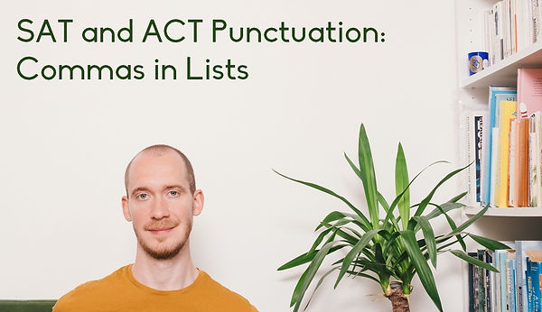 commas in lists thumb.jpg
