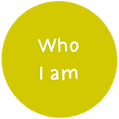 button_whoiam.png