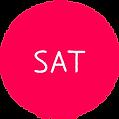 button_sat.png