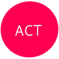 button_act.png