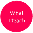 button_whatiteach.png
