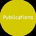 button_publications.png