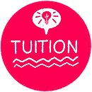 button_tuition.png