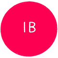 button_ib.png