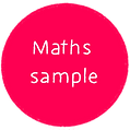 button_mathsample.png
