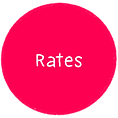 button_rates.png