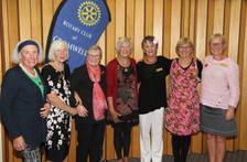 Women in Rotary.JPG