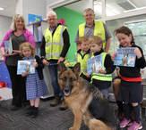 Cromwell Primary - Dog Books 008E.jpg