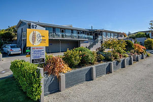 Central Gateway Motel.jpg