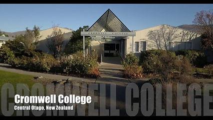 Cromwell College.jpg