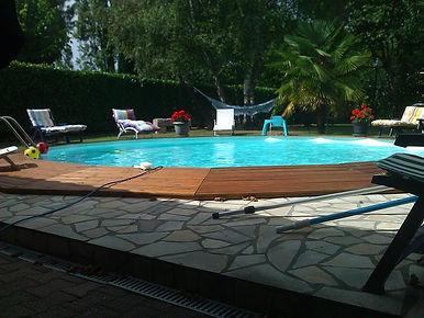 renovation piscine gironde stratification gel coat