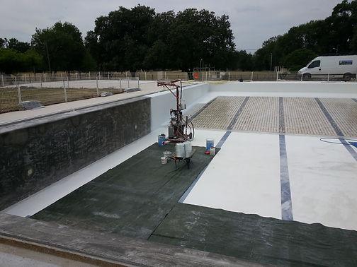 prod-composites-piscine-municipales-2.jp