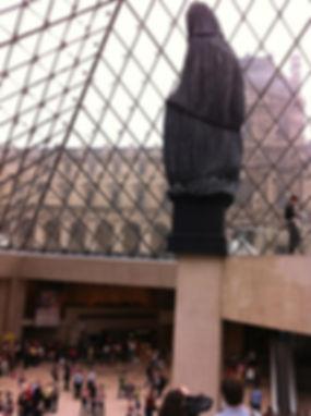 Statue Résine polyester Dordogne